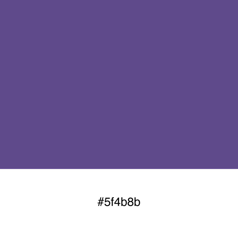 color-swatch-5f4b8b