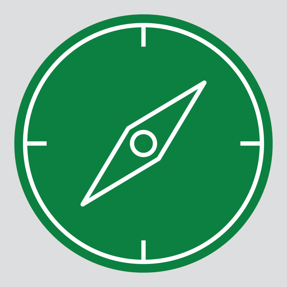 compass-icon-featured-image