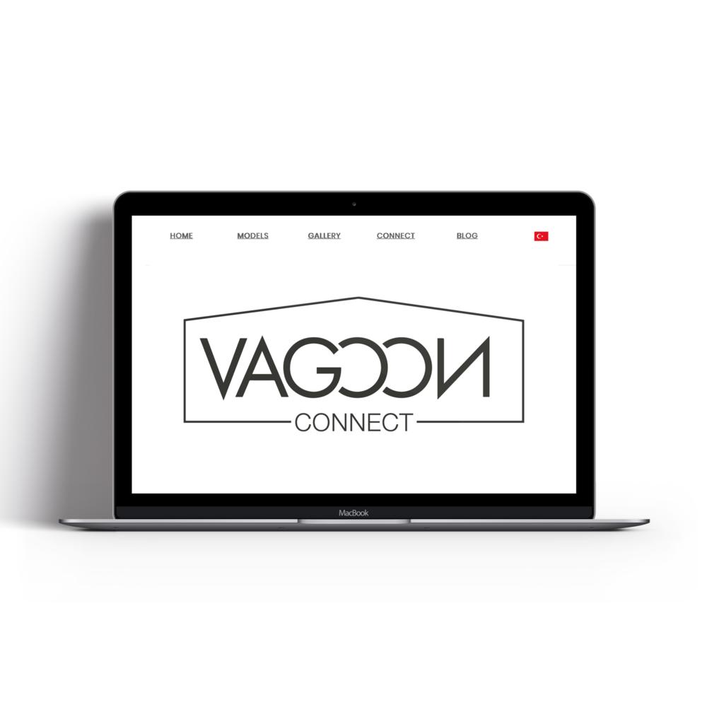 jason-b-graham-vagoon-house-forms-featured-image