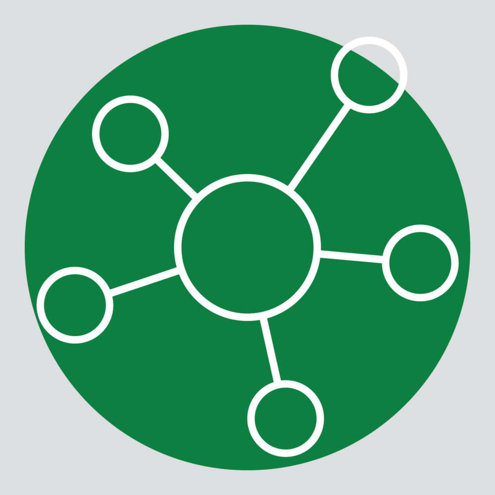 network-icon-featured-image