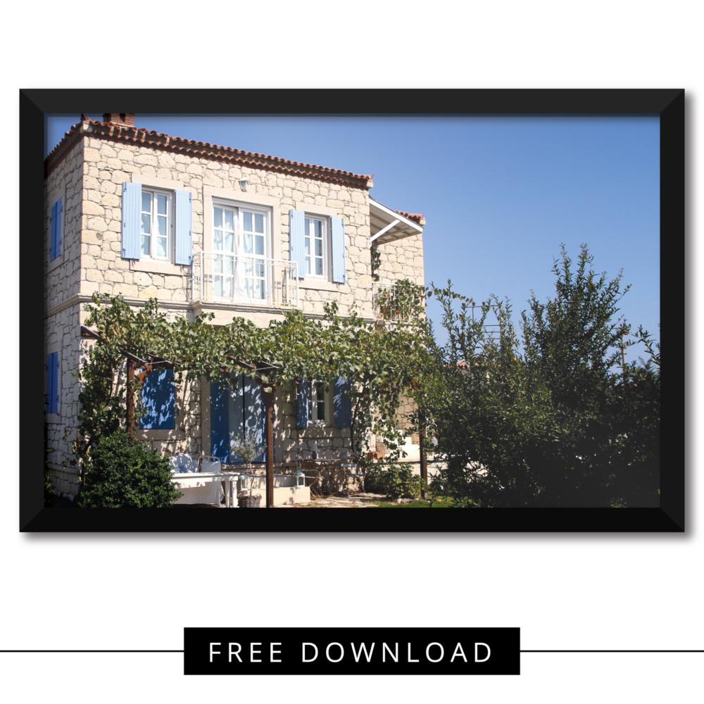 jason-b-graham-alacati-turkey-3175-free-download