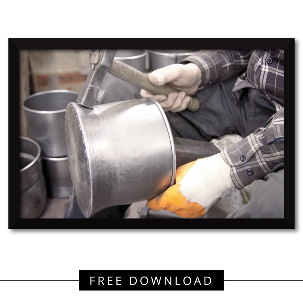 jason-b-graham-metalwork-8159-free-download