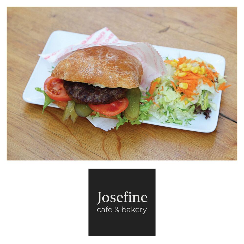 jason-b-graham-photography-josefine-cafe-7318