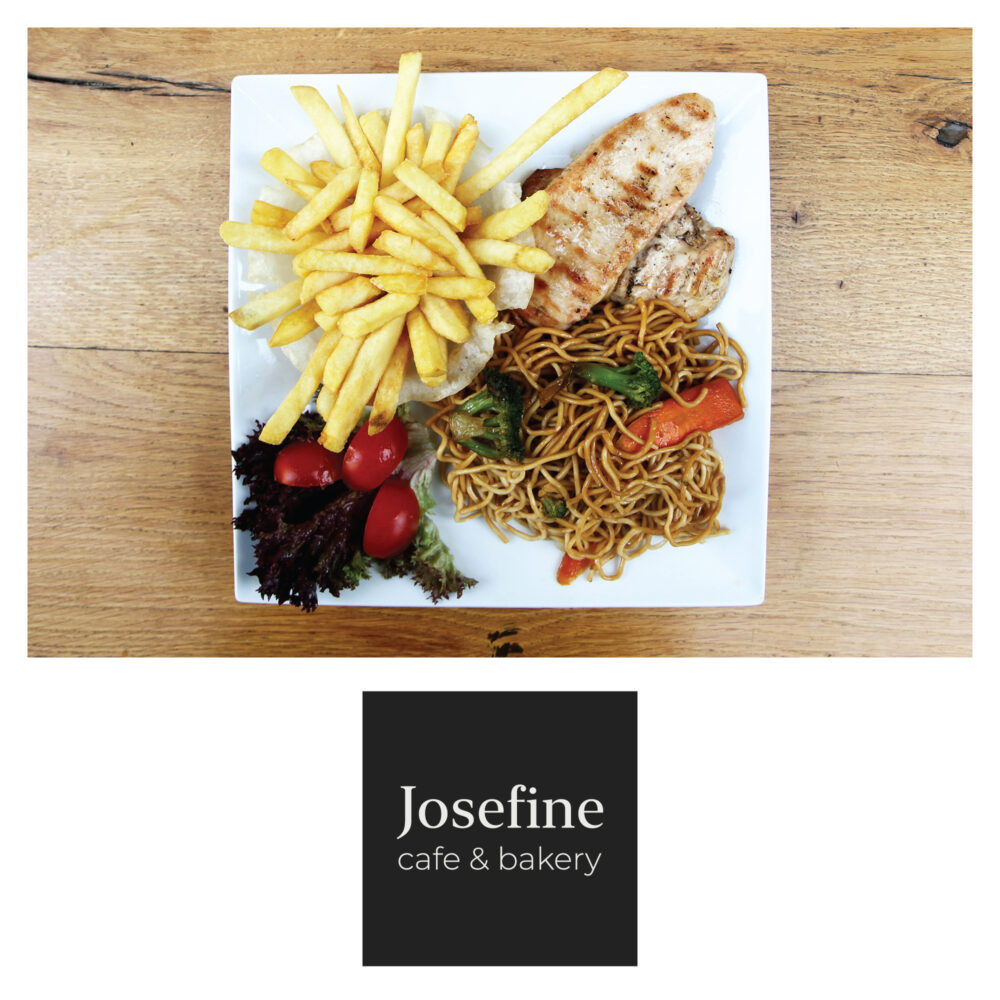 jason-b-graham-photography-josefine-cafe-7390