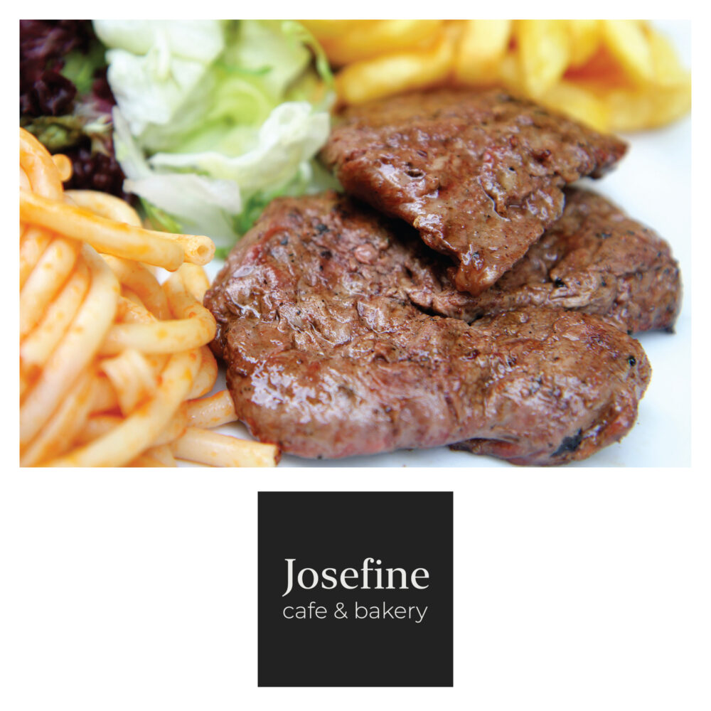 jason-b-graham-photography-josefine-cafe-7398