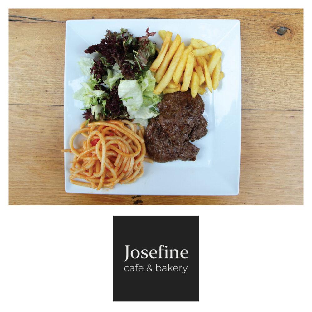 jason-b-graham-photography-josefine-cafe-7402