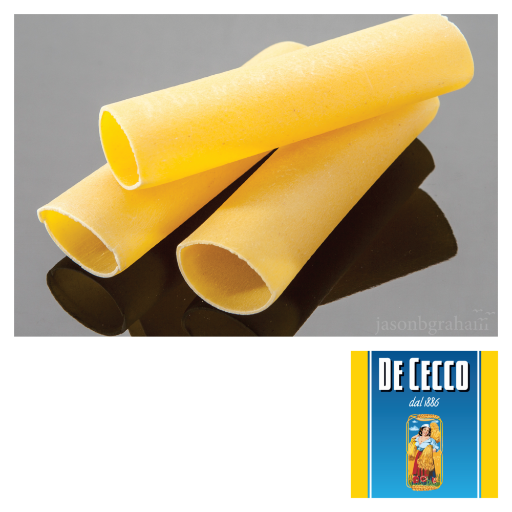 jason-b-graham-de-cecco-cannelloni