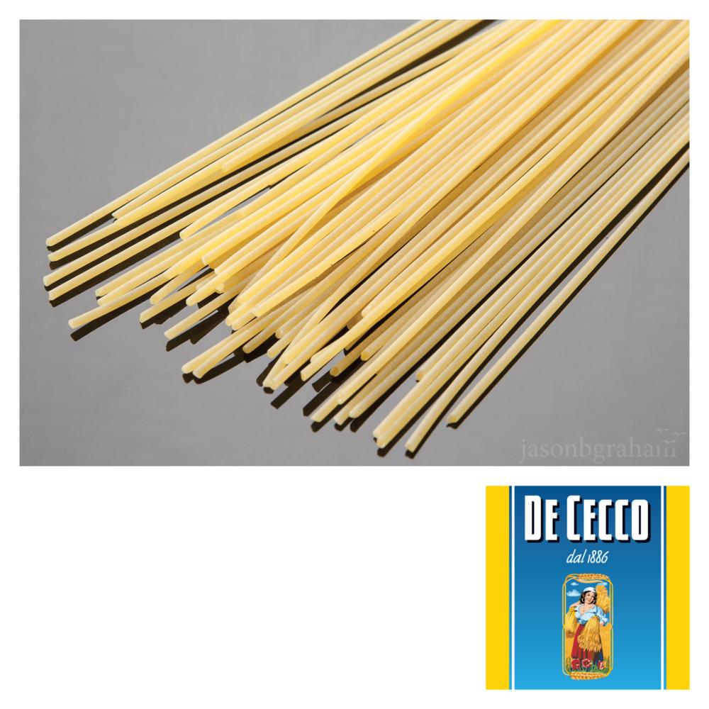 jason-b-graham-de-cecco-spagetti