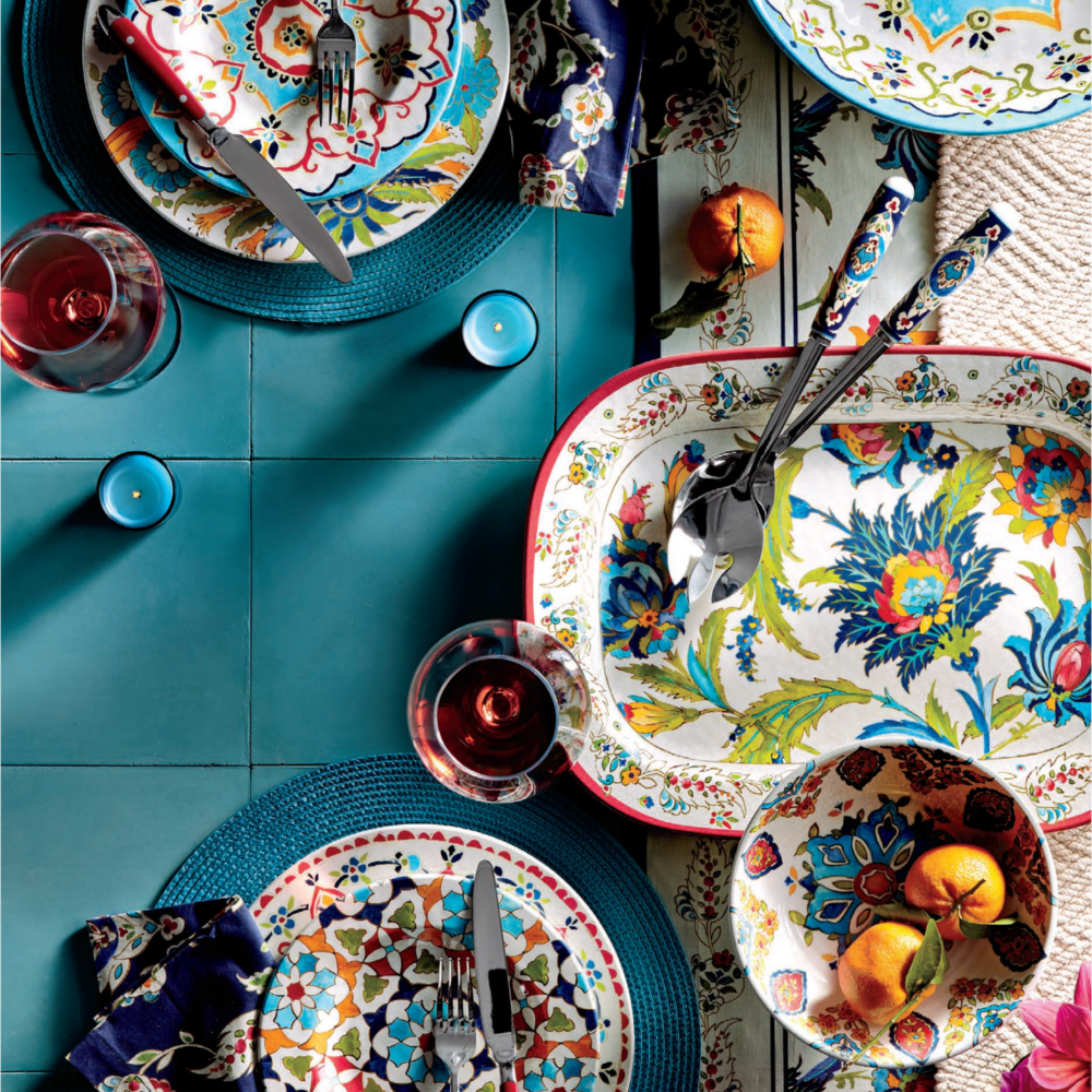 jason-b-graham-iznik-pottery-art-2020
