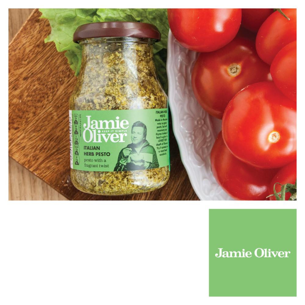 jason-b-graham-jamie-oliver-herb-pesto