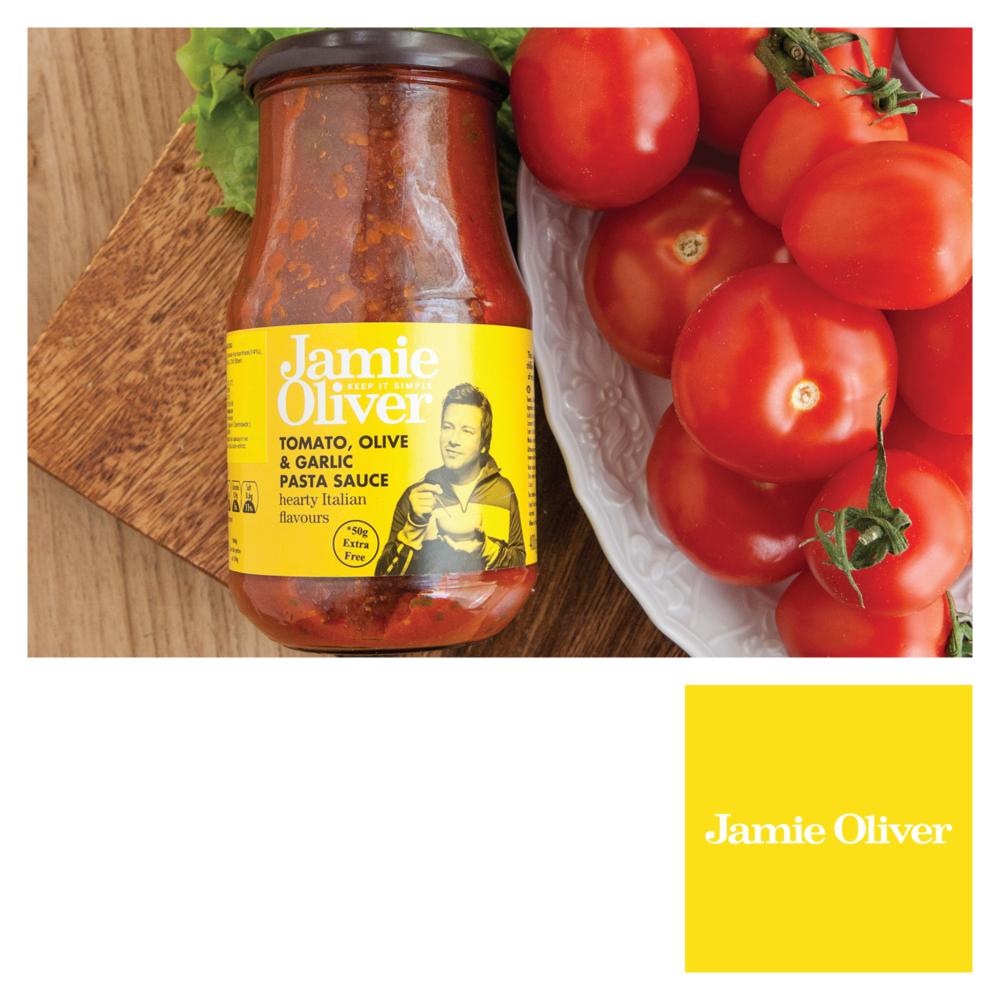 jason-b-graham-jamie-oliver-pasta-sauce