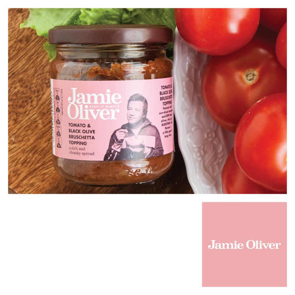 jason-b-graham-jamie-oliver-tomato-olive-bruschetta