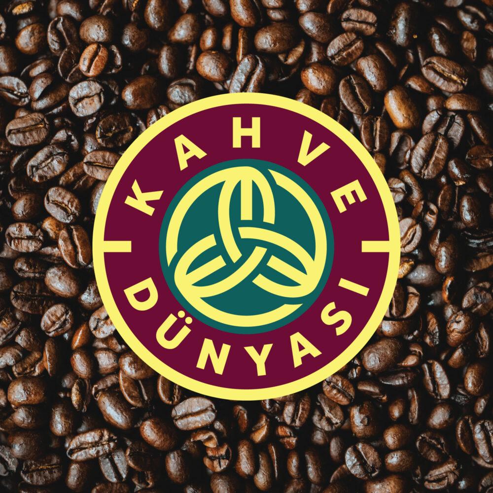 jason-b-graham-kahve-dunyasi-featured-image-logo