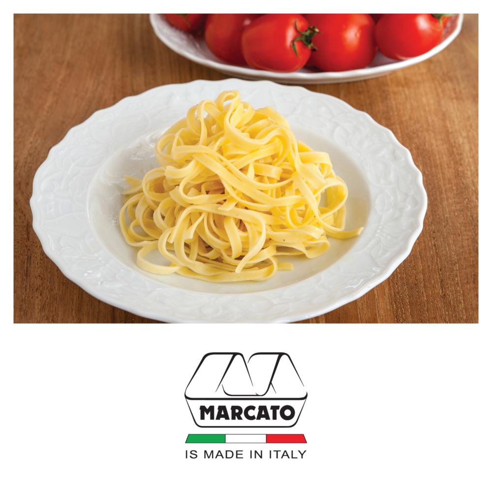 jason-b-graham-marcato-pasta-machine