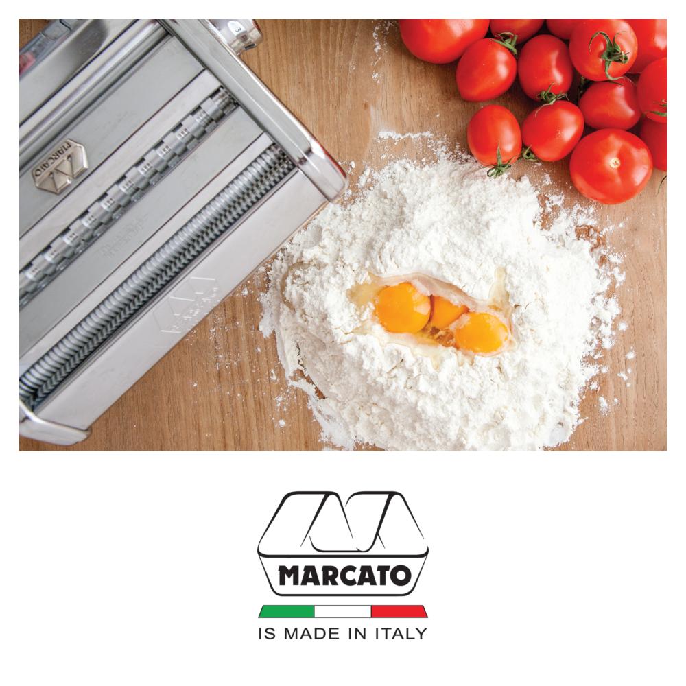 jason-b-graham-marcato-pasta-machine-above