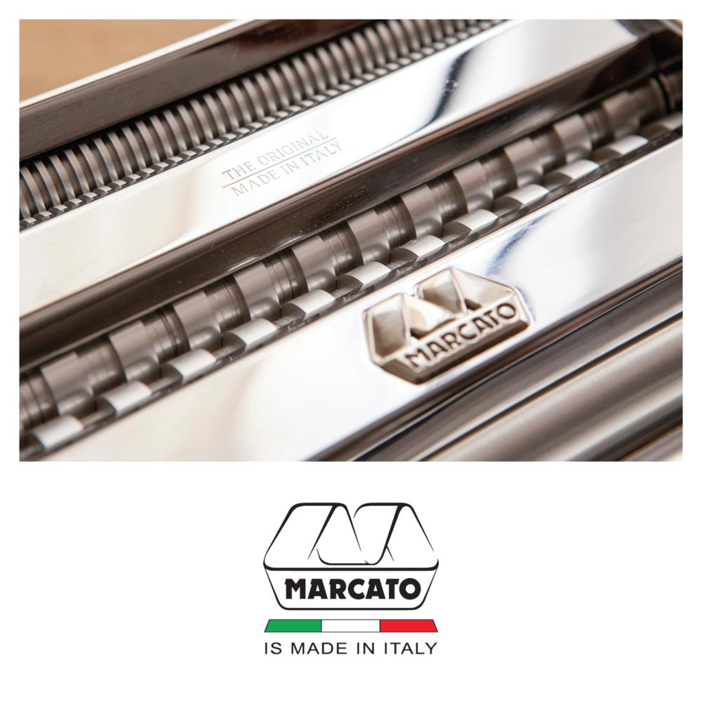 jason-b-graham-marcato-pasta-machine-close-up