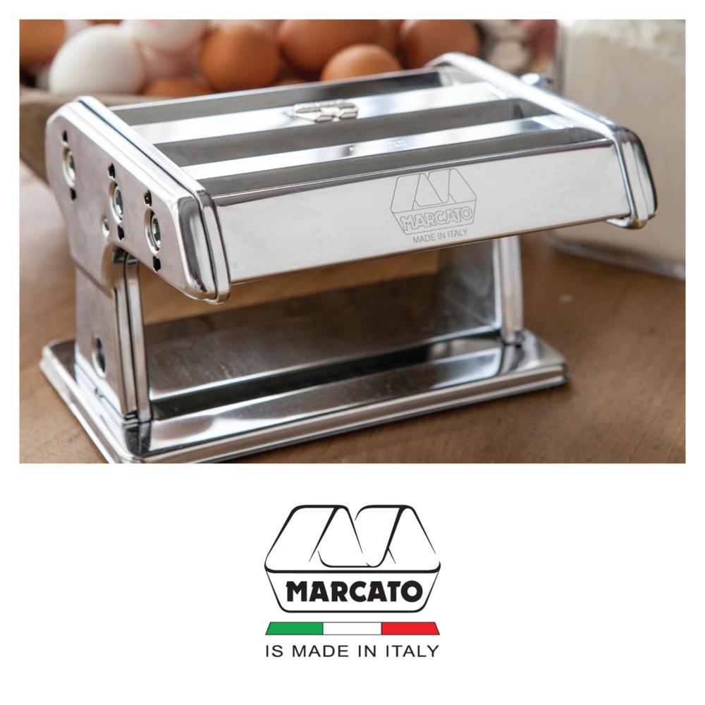 jason-b-graham-marcato-pasta-machine-front