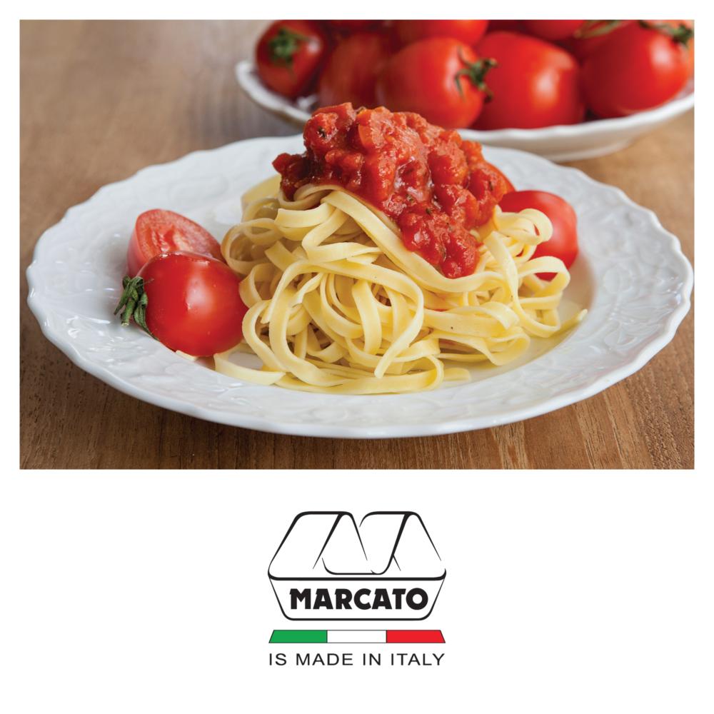 jason-b-graham-marcato-pasta-machine-lifestyle