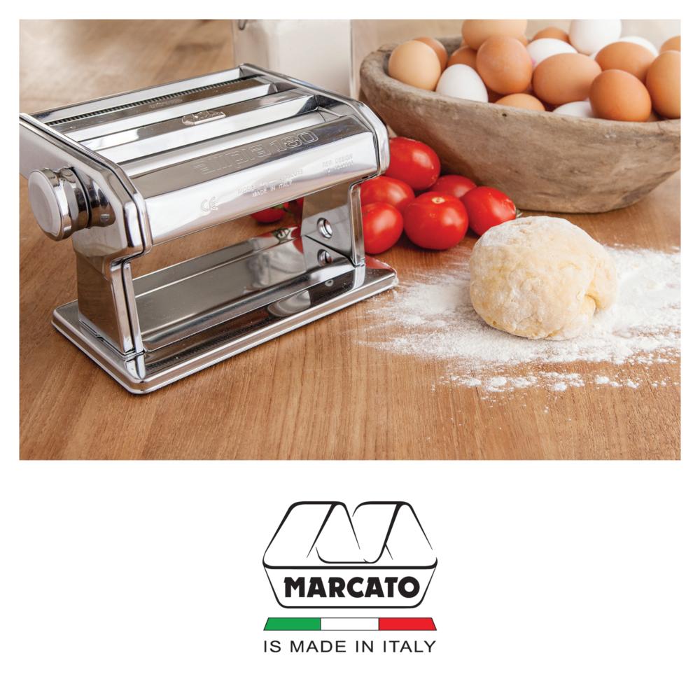 jason-b-graham-marcato-pasta-machine-with-dough