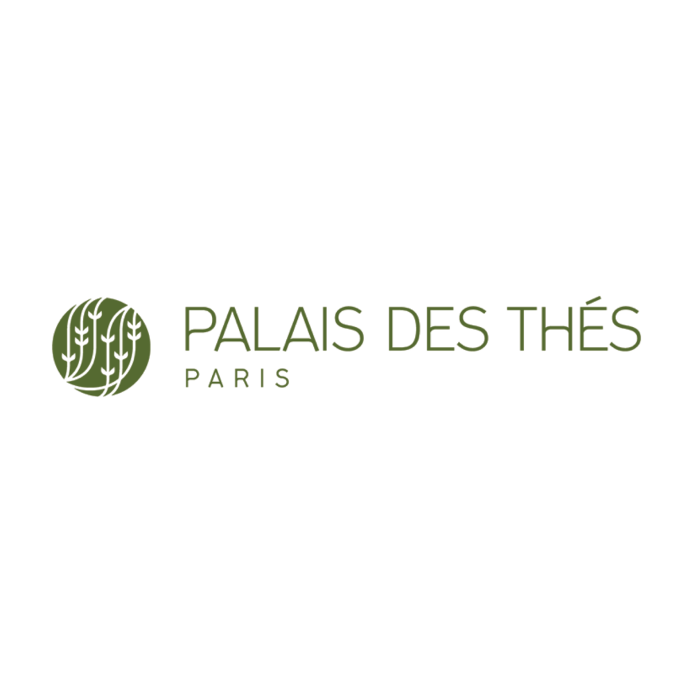 jason-b-graham-palais-des-thes-logo