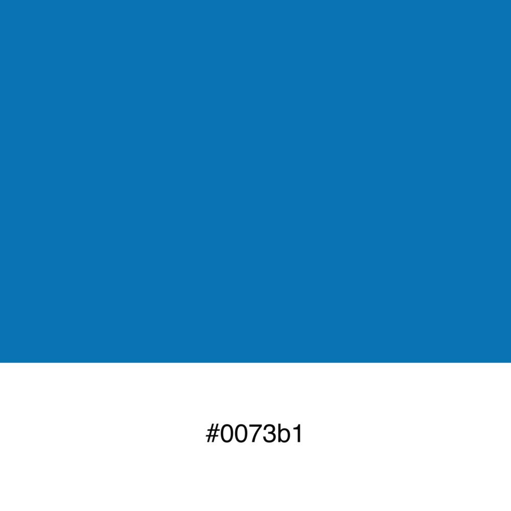 color-swatch-0073b1