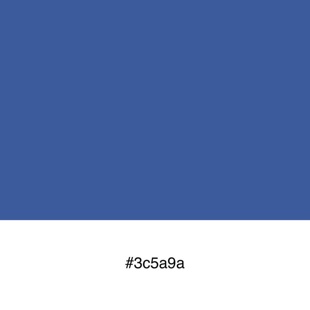 color-swatch-3c5a9a
