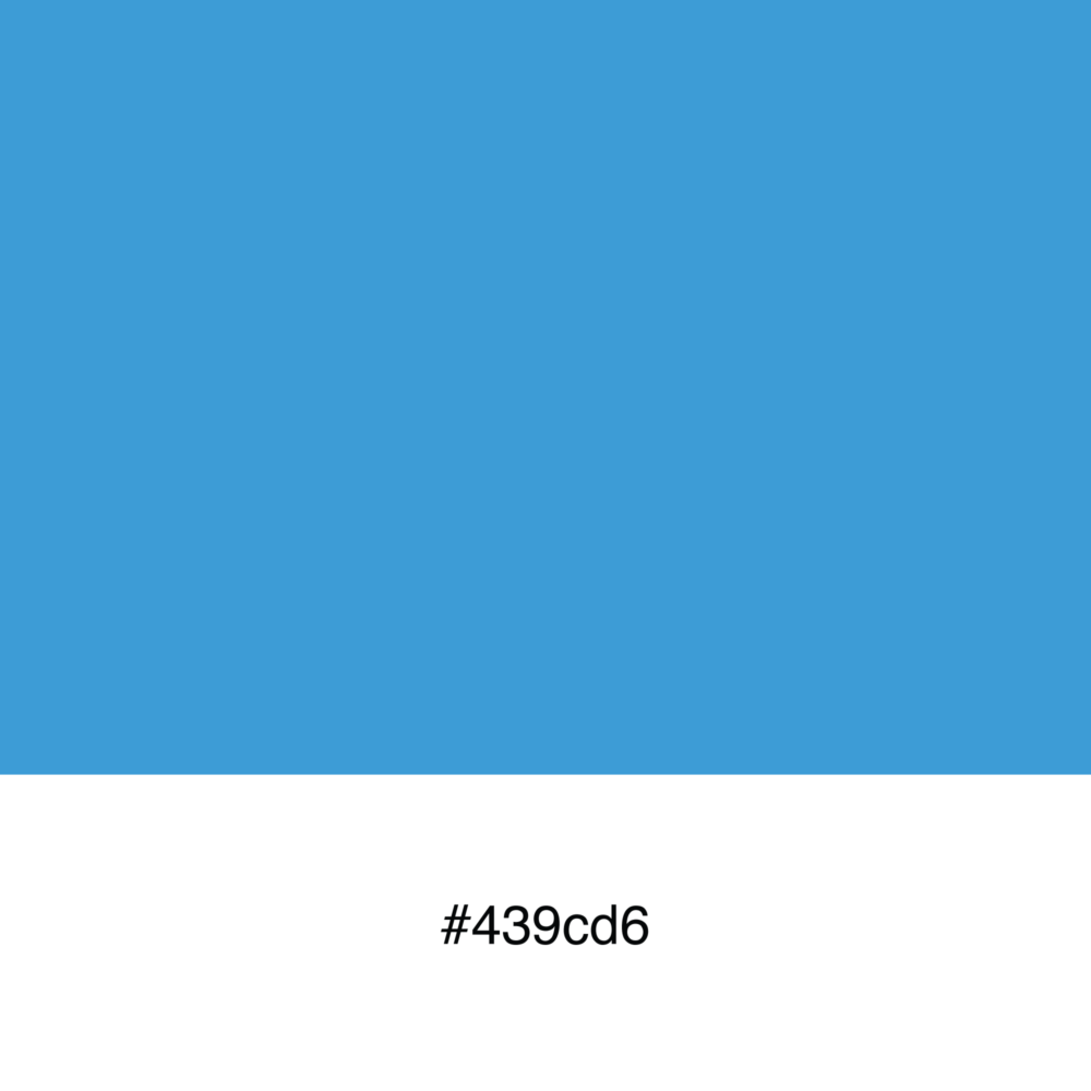 color-swatch-439cd6