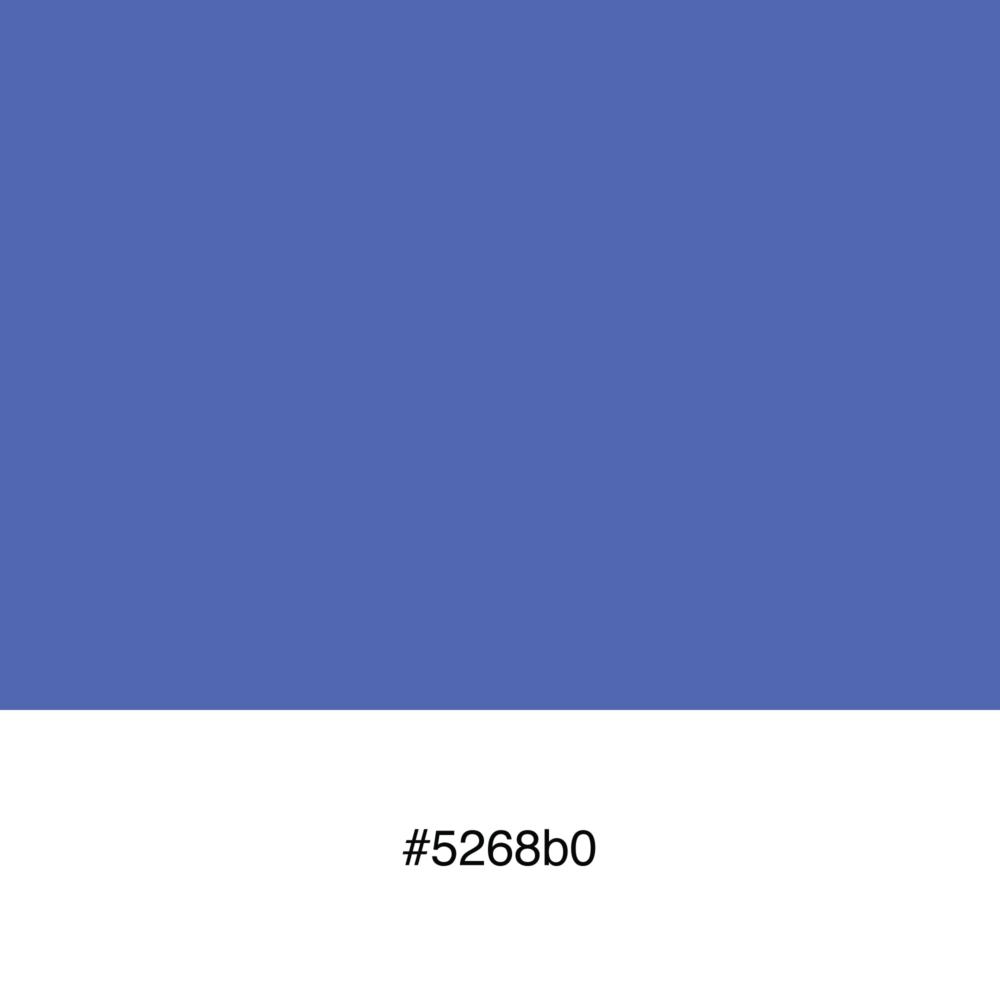 color-swatch-5268b0