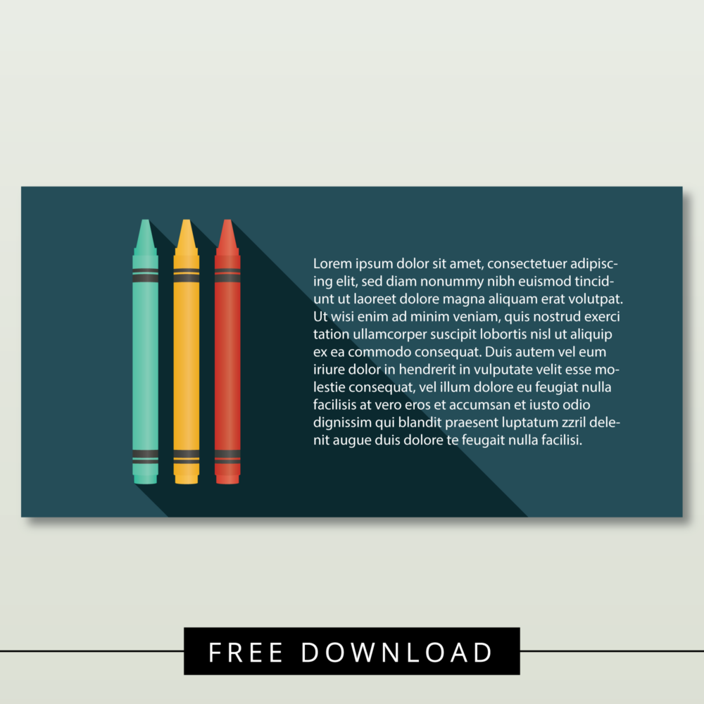 jason-b-graham-color-crayon-background-264c57-featured-image