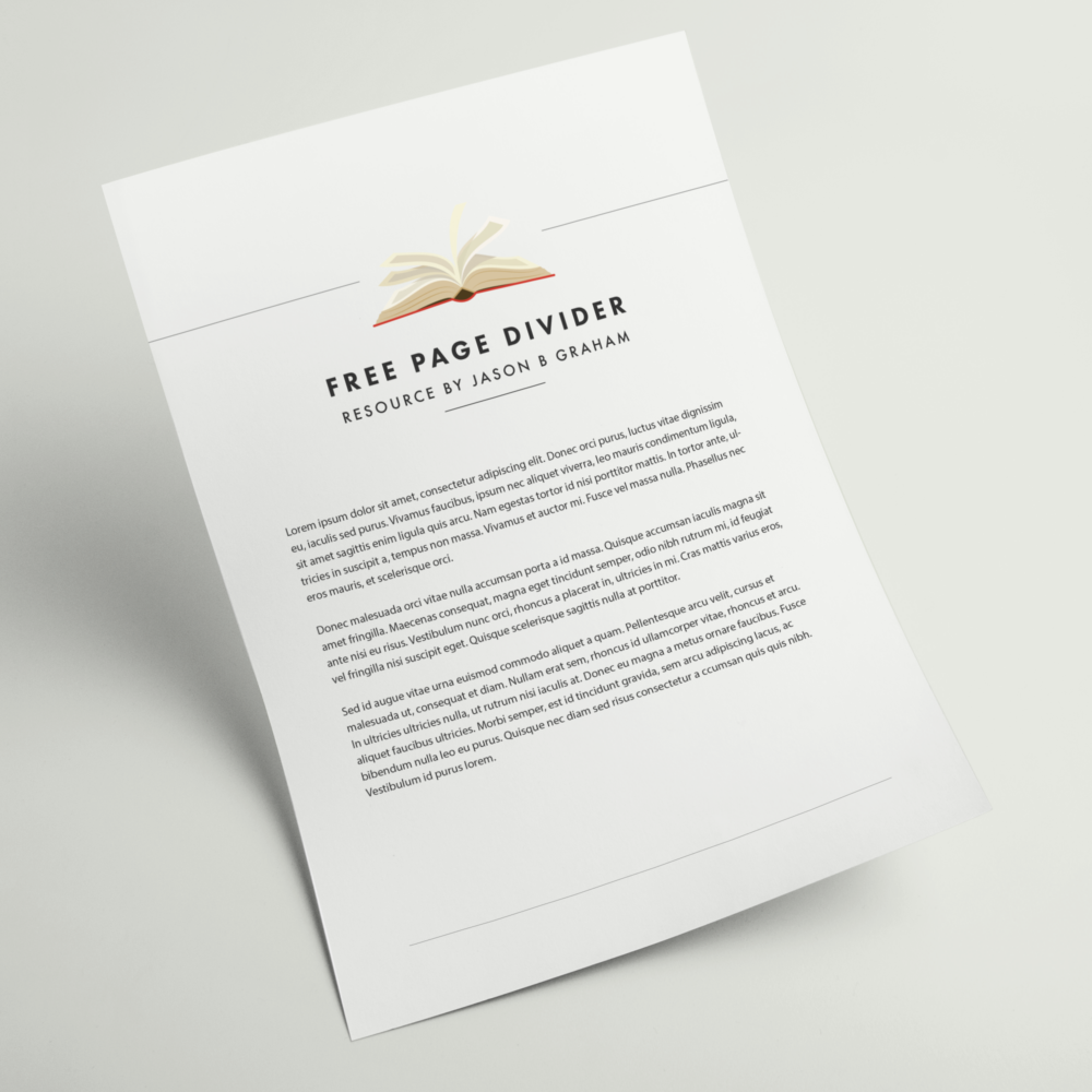 jason-b-graham-book-page-divider-featured-image
