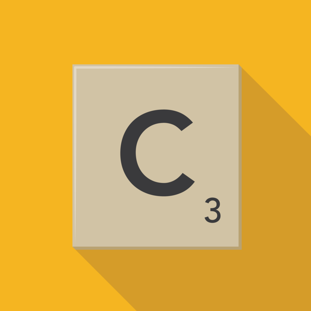 jason-b-graham-c-scrabble-tile-icon-f2b523