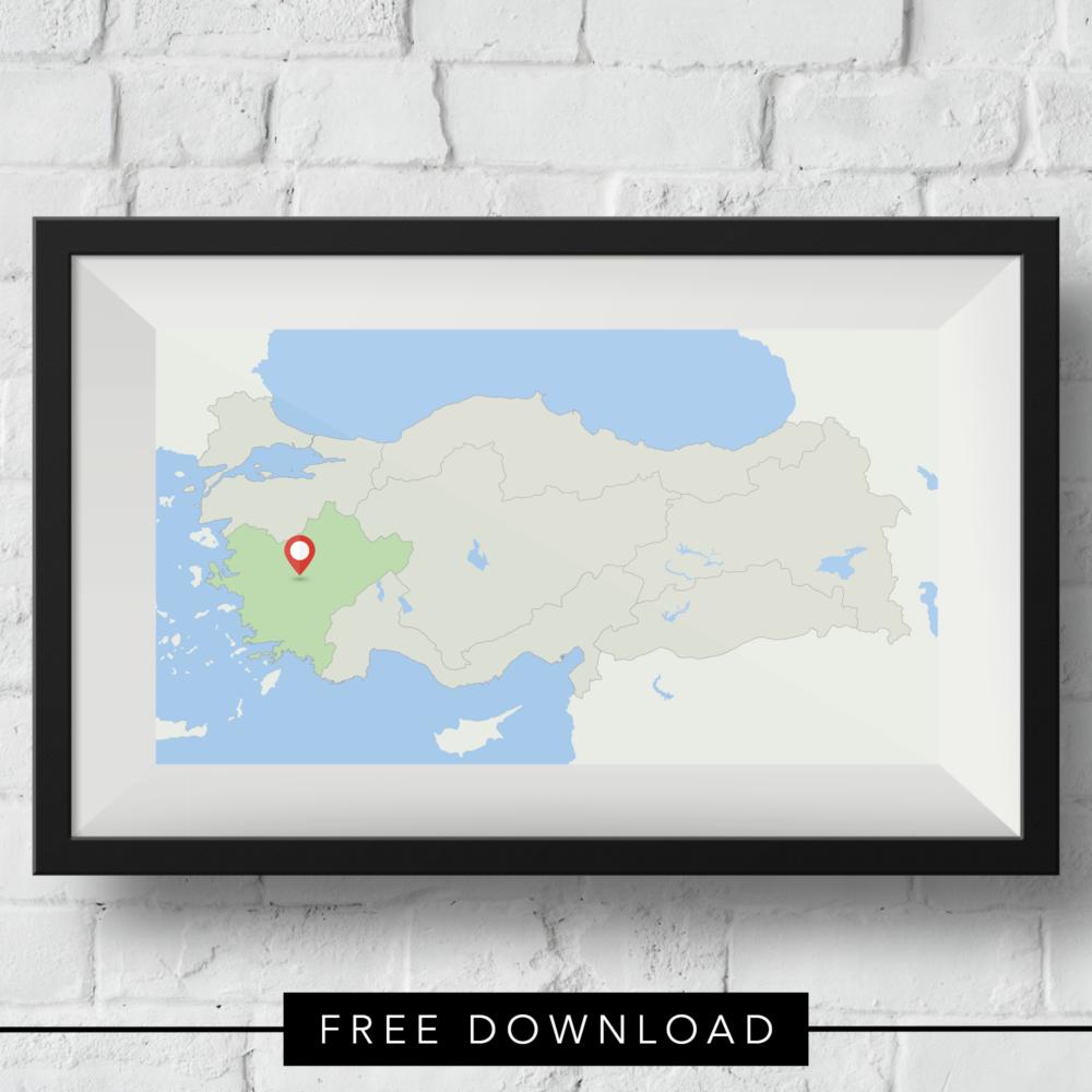 jason-b-graham-map-of-turkey-aegean-region-1920-1080-featured-image
