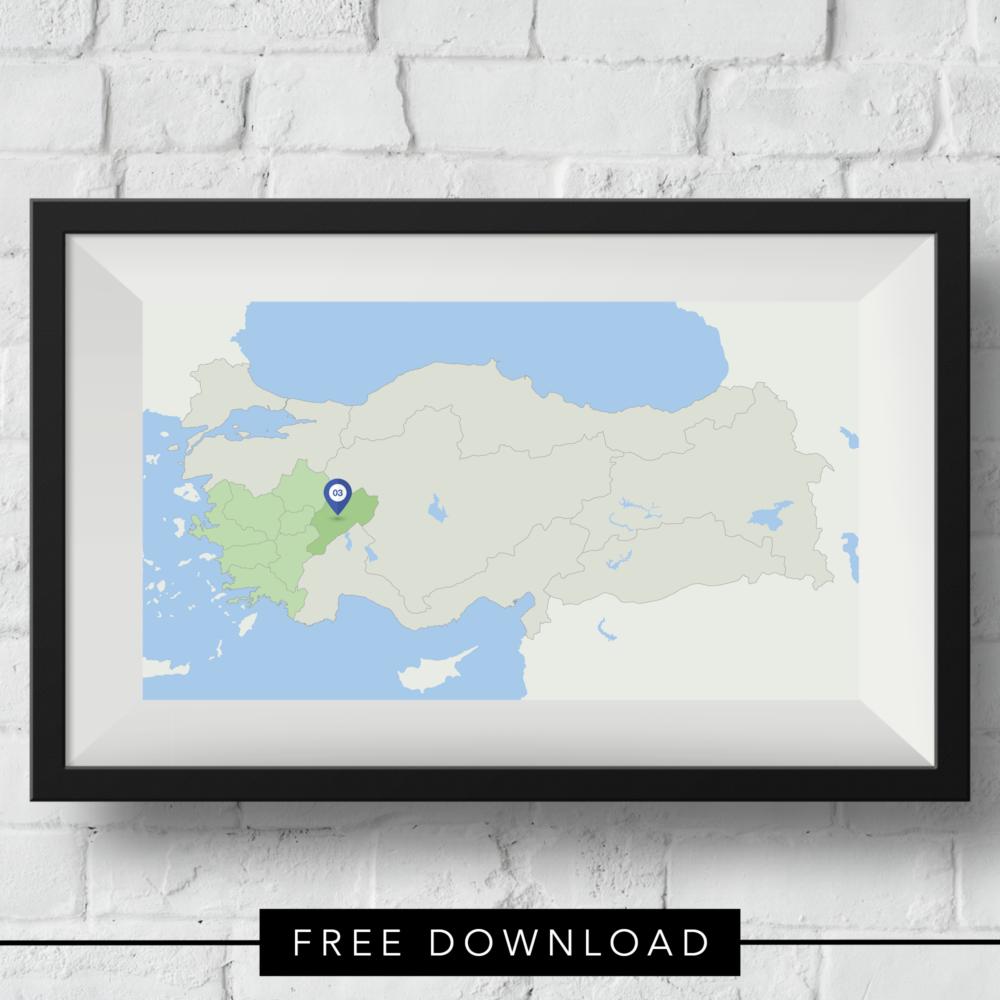 jason-b-graham-map-of-turkey-aegean-region-afyonkarahisar-1920-1080-featured-image