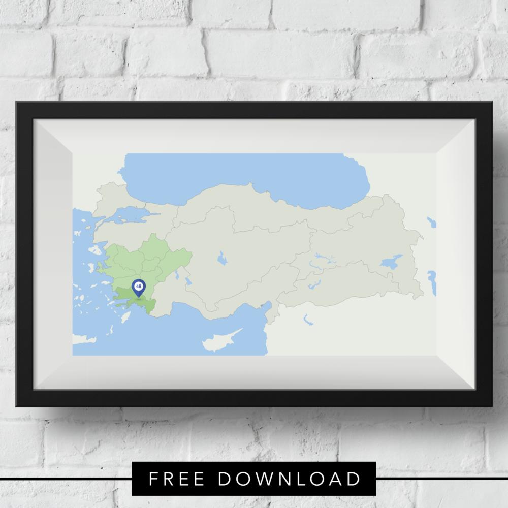 jason-b-graham-map-of-turkey-aegean-region-mugla-1920-1080-featured-image