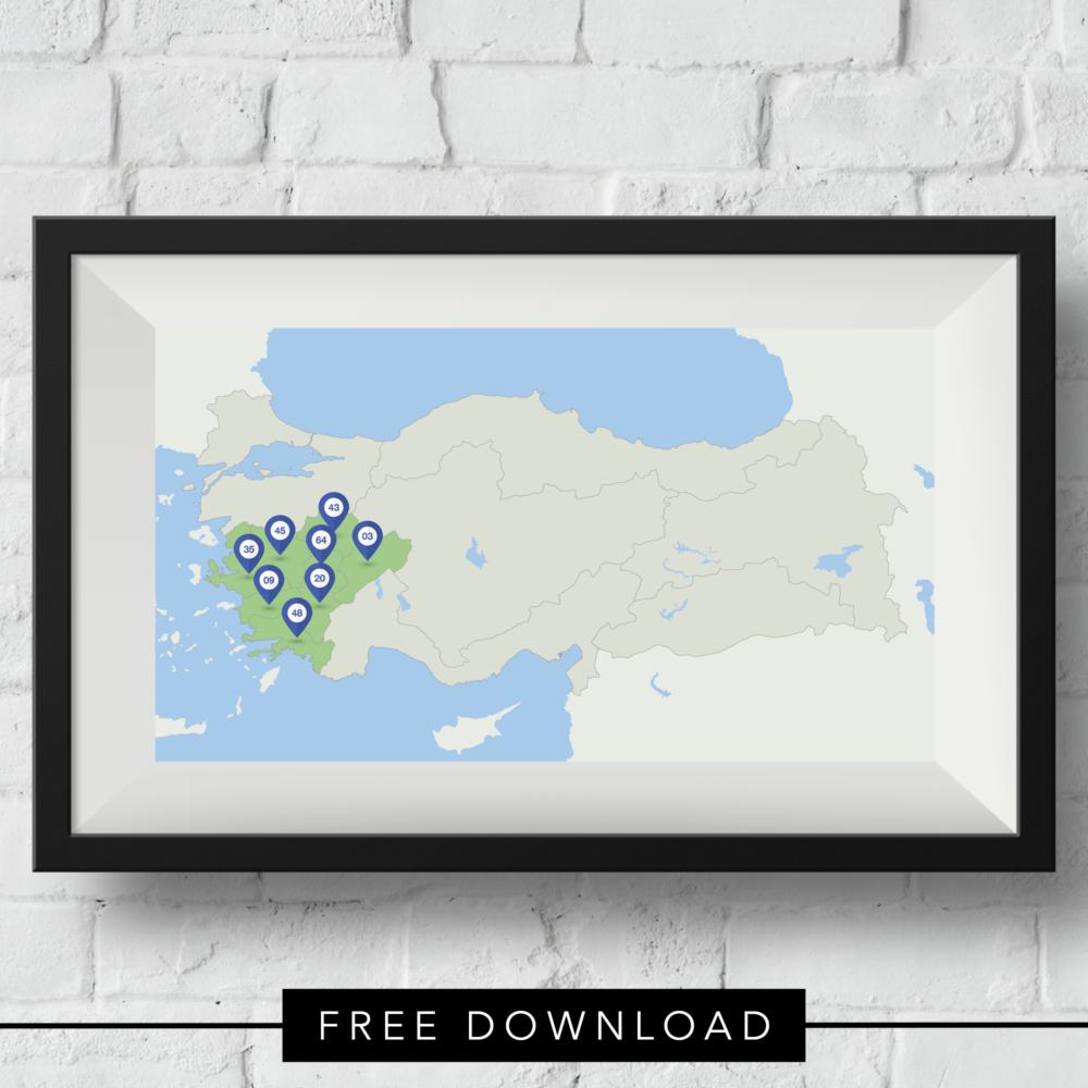 jason-b-graham-map-of-turkey-aegean-region-provinces-1920-1080-featured-images