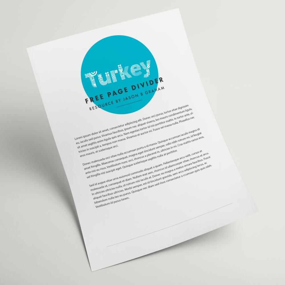 jason-b-graham-turkey-page-divider-ffffff-featured-image