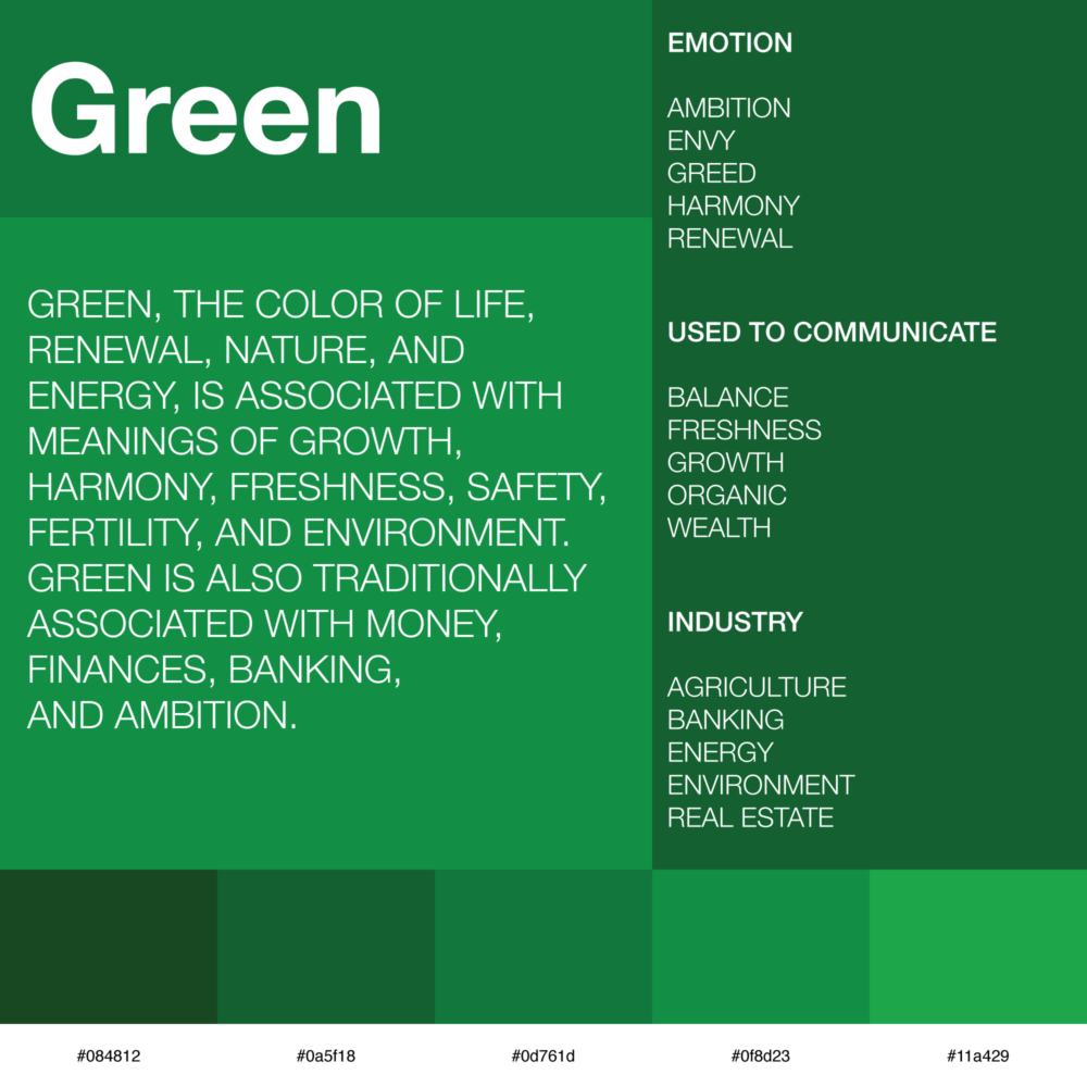 jason-b-graham-color-psychology-0f8d23