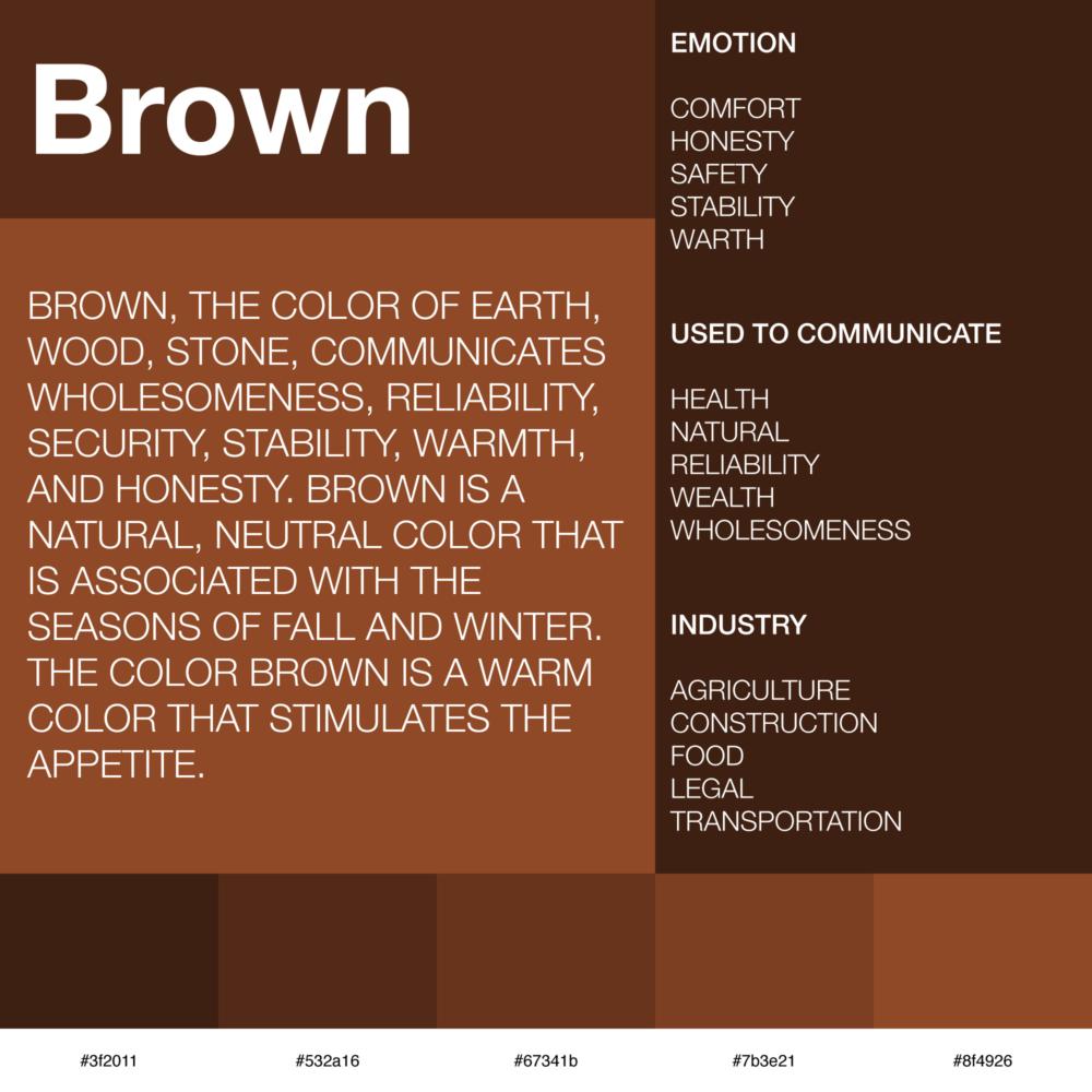 jason-b-graham-color-psychology-67341b