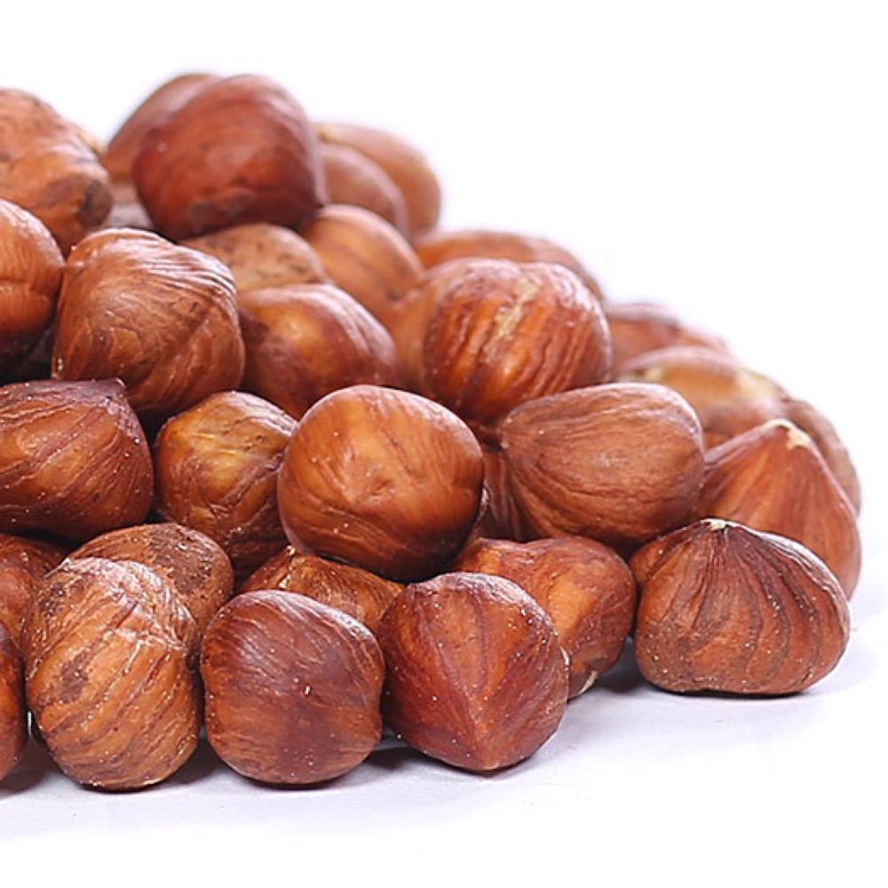 jason-b-graham-natural-hazelnut-kernals