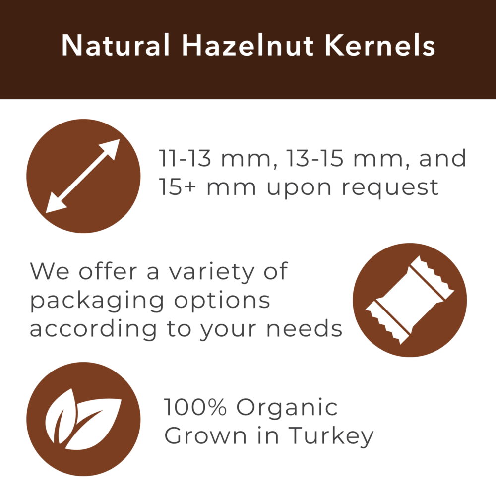 jason-b-graham-natural-hazelnut-kernals-67341b