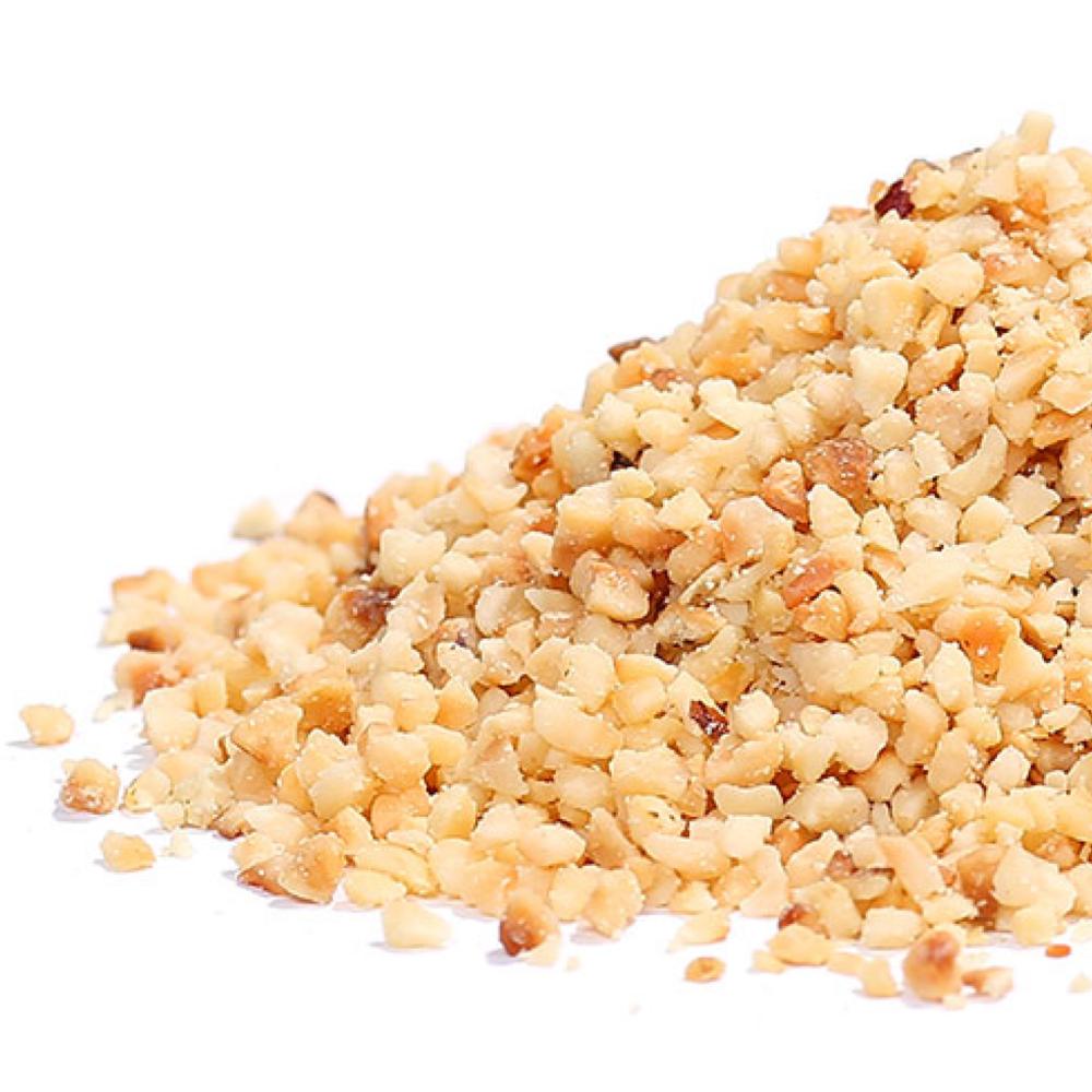 jason-b-graham-roasted-diced-hazelnuts