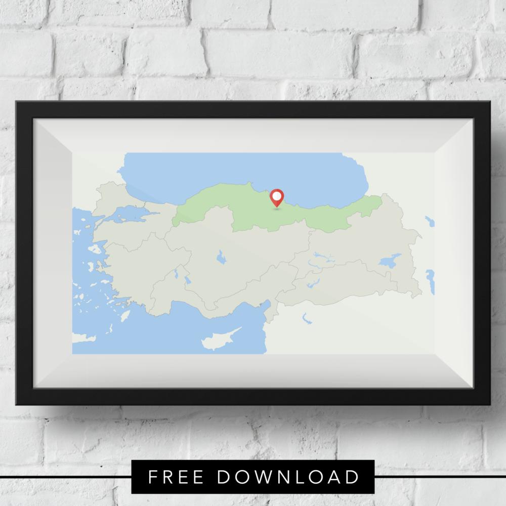 jason-b-graham-map-of-turkey-black-sea-region-1920-1080-featured-image