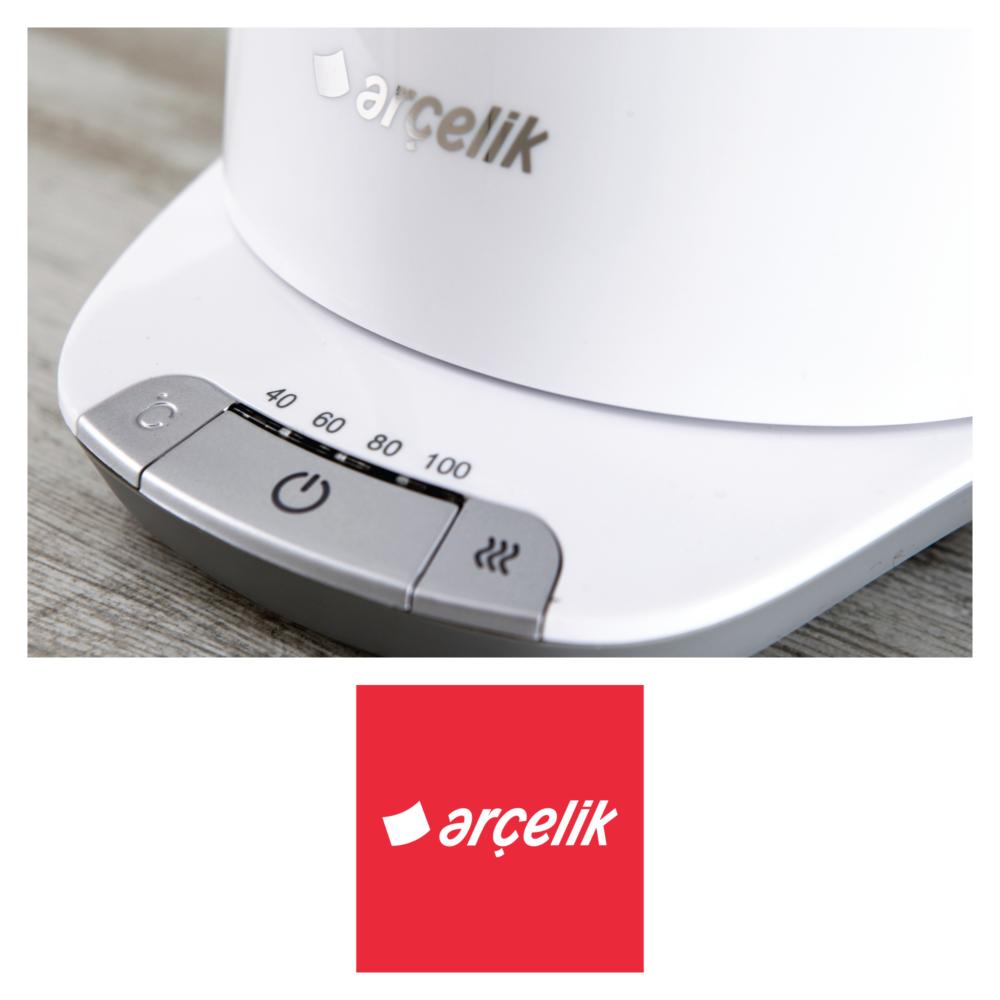 arcelik-photography-0009-featured-image