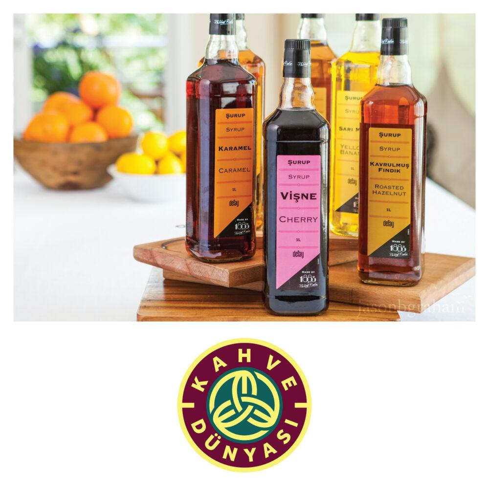 jason-b-graham-kahve-dunyasi-1883-cherry-syrup
