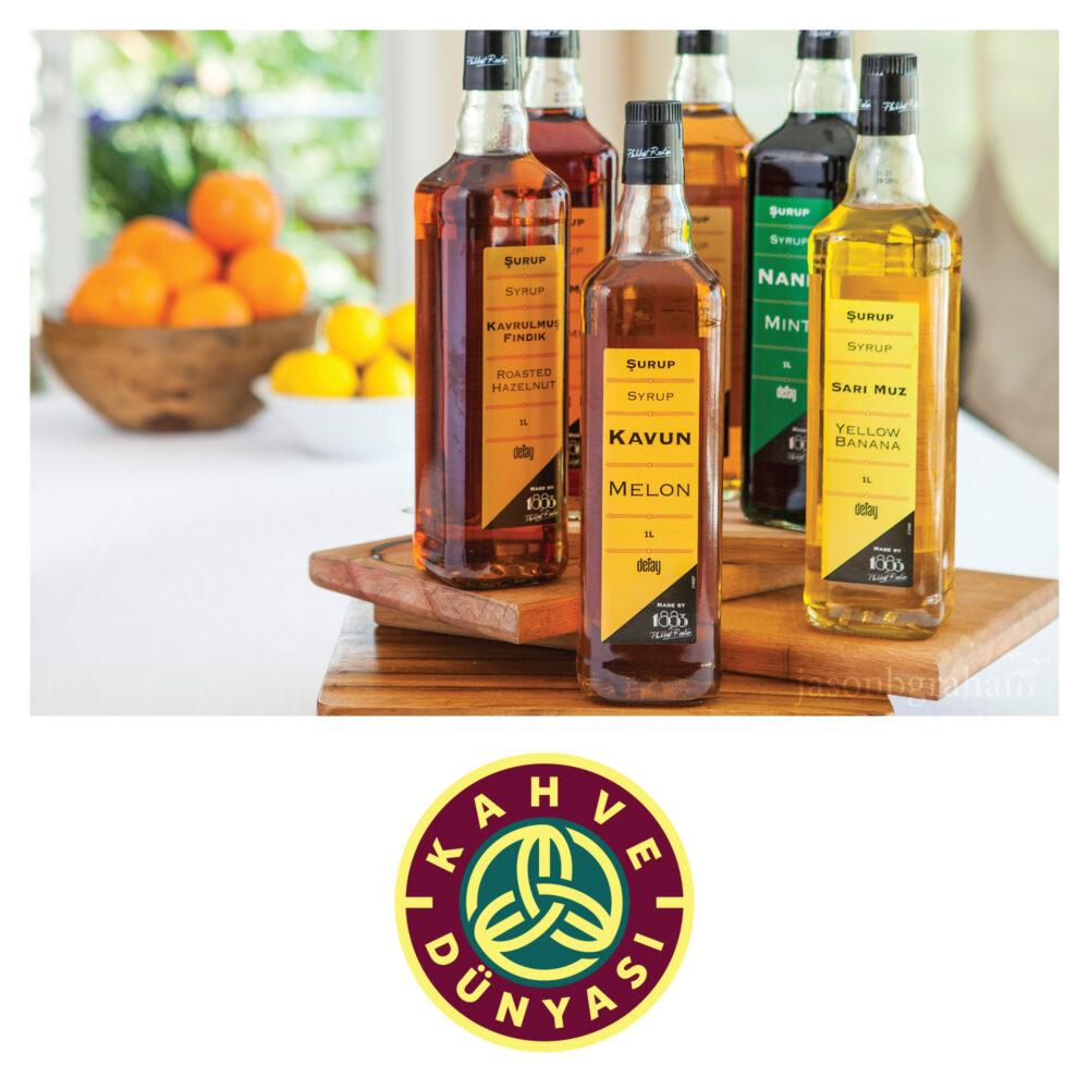 jason-b-graham-kahve-dunyasi-1883-melon-syrup