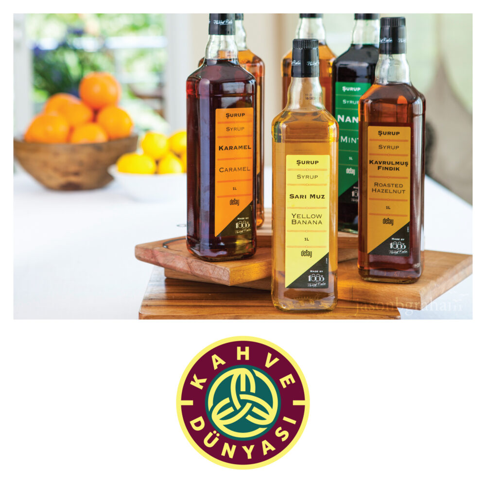 jason-b-graham-kahve-dunyasi-1883-yellow-banana-syrup