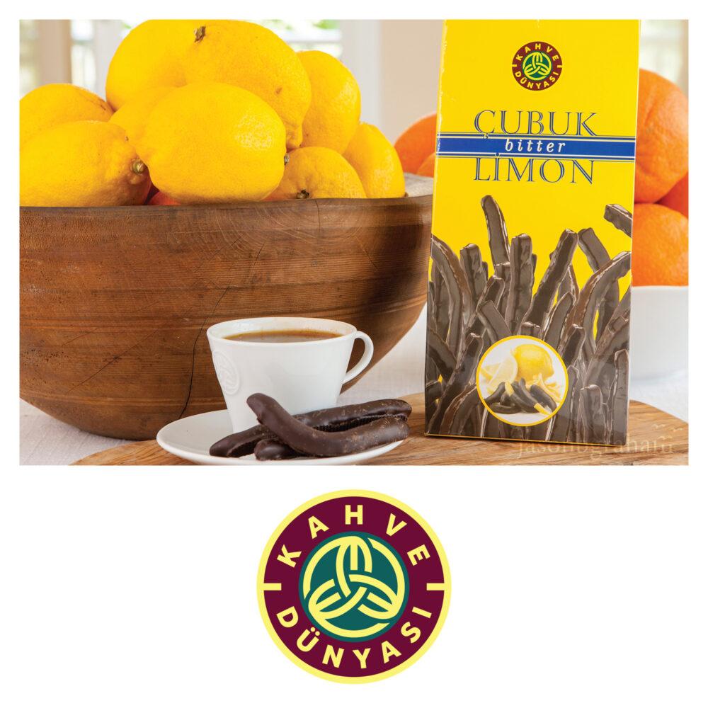 jason-b-graham-kahve-dunyasi-bitter-chocolate-lemon-with-coffee