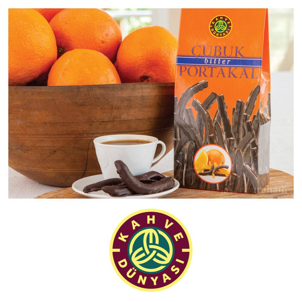 jason-b-graham-kahve-dunyasi-bitter-chocolate-orange