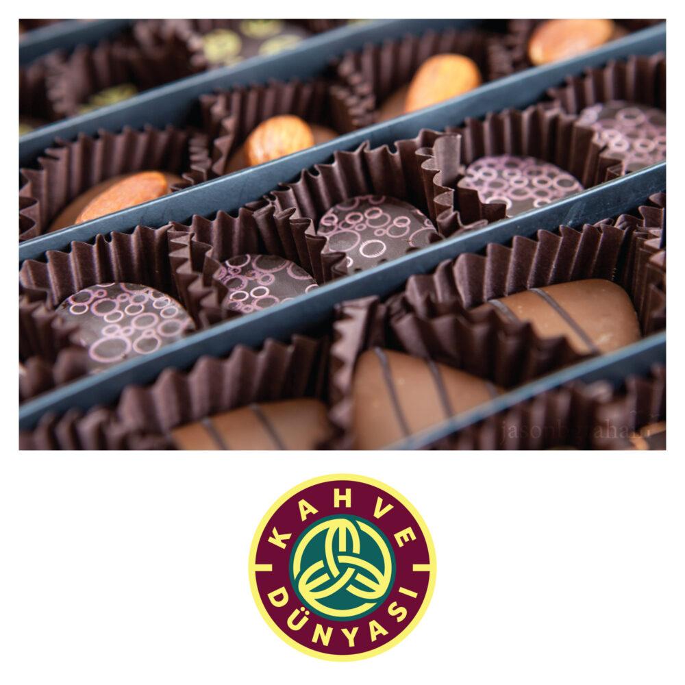 jason-b-graham-kahve-dunyasi-chocolate-0001