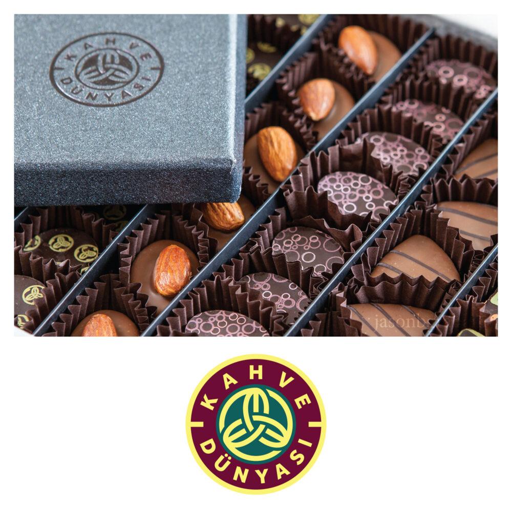 jason-b-graham-kahve-dunyasi-chocolate-0002